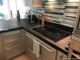 18201 Collins Ave (Avail.01/15/22) - Photo 18