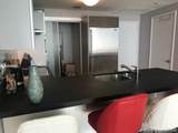 18201 Collins Ave (Avail.01/15/22) - Photo 24