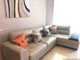 18201 Collins Ave (Avail.01/15/22) - Photo 8