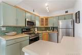 5225 Collins Ave - Photo 14