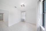 318 16th Ave - Photo 13