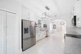 318 16th Ave - Photo 15
