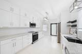 318 16th Ave - Photo 16