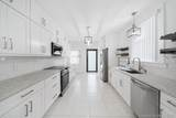 318 16th Ave - Photo 17