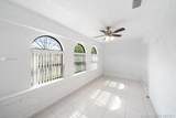 318 16th Ave - Photo 18