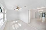 318 16th Ave - Photo 19