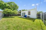 318 16th Ave - Photo 22