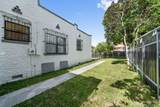318 16th Ave - Photo 25