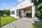 318 16th Ave - Photo 4