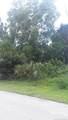 480 College Park Rd - Photo 4