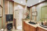 3597 Royalle Ter - Photo 41