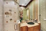 3597 Royalle Ter - Photo 42