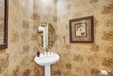 3597 Royalle Ter - Photo 43