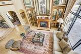 3597 Royalle Ter - Photo 47