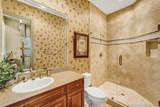 3597 Royalle Ter - Photo 63