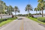 450 Paradise Isle Blvd - Photo 38