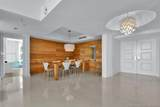 16275 Collins Ave - Photo 14
