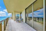 16275 Collins Ave - Photo 4