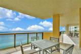 16275 Collins Ave - Photo 41