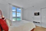 16275 Collins Ave - Photo 42
