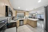 1901 135th Ave - Photo 15