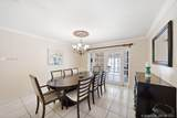 1901 135th Ave - Photo 17