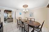 1901 135th Ave - Photo 18