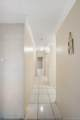 1901 135th Ave - Photo 22