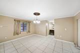 1901 135th Ave - Photo 23