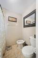 1901 135th Ave - Photo 26