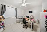 1901 135th Ave - Photo 33
