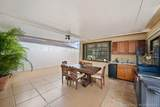 1901 135th Ave - Photo 39
