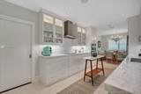 915 Alfonso Ave - Photo 8