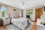 4600 55th Ave - Photo 12