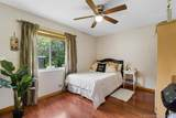 4600 55th Ave - Photo 14