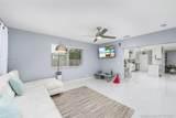 790 Shore Dr - Photo 11