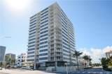 209 Fort Lauderdale Beach Blvd - Photo 15