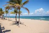209 Fort Lauderdale Beach Blvd - Photo 17