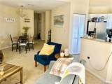520 5TH Ave - Photo 5
