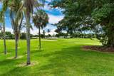 16200 Golf Club Rd - Photo 20