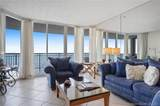 17375 Collins Ave - Photo 11