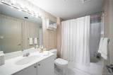 17375 Collins Ave - Photo 22