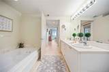 17375 Collins Ave - Photo 29
