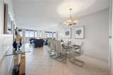 17375 Collins Ave - Photo 32