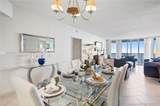 17375 Collins Ave - Photo 9