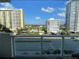 5601 Collins Ave - Photo 12