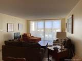 5601 Collins Ave - Photo 17