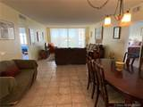 5601 Collins Ave - Photo 18