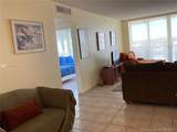 5601 Collins Ave - Photo 21
