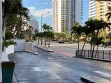 5601 Collins Ave - Photo 4